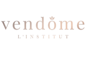 Institut Vendome – institut de beauté en Nouvelle Calédonie